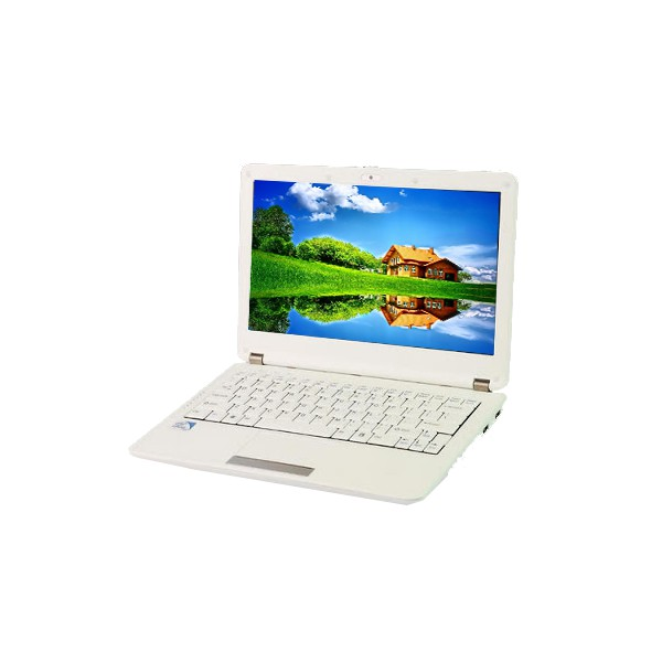 Pc Portable Hasee ME130