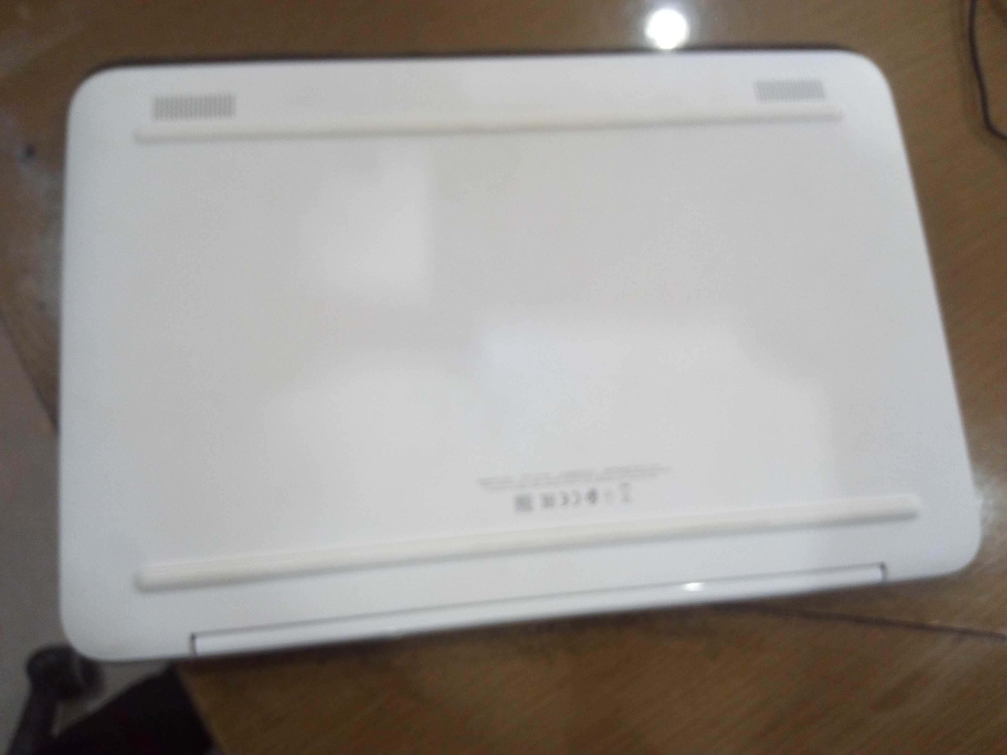 HP PC Portable Stream 14-cb036nf