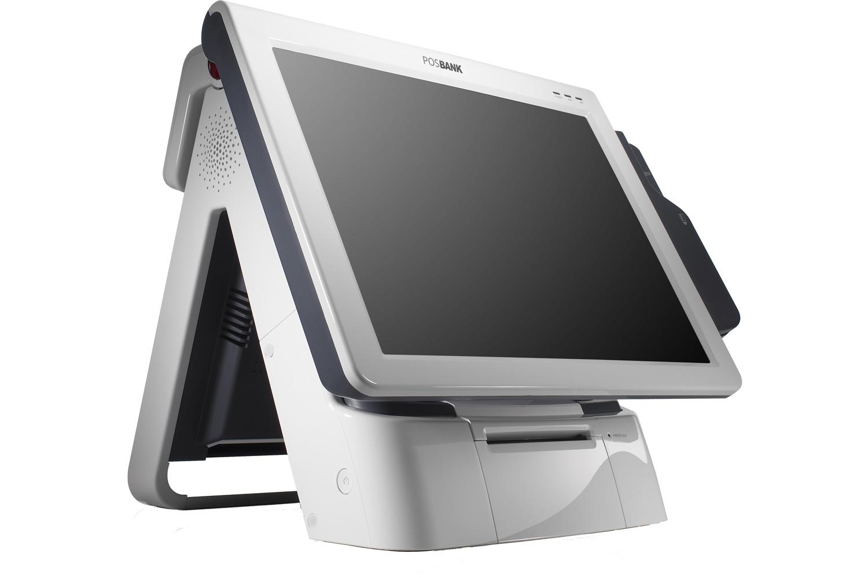 PC Caisse Posbank IMPREX PRIME Q3