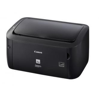 Imprimante canon laser LBP6030