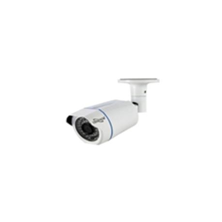 Camera HD EXTERNE TC-20AHD-Y750 Tech-com