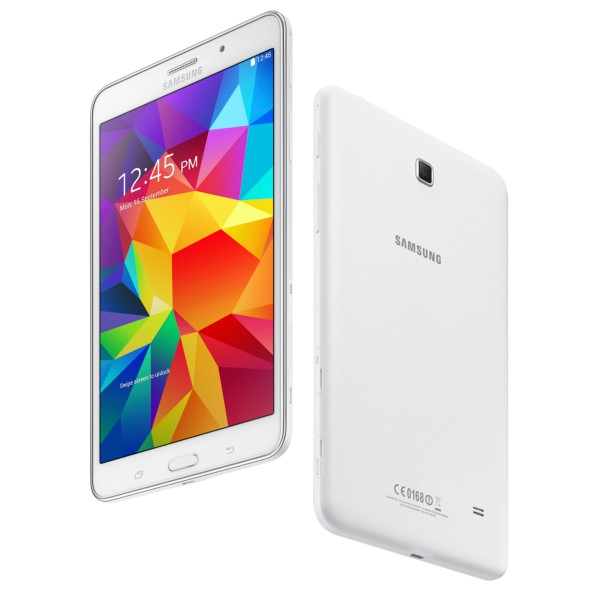 Tablette Samsung T231