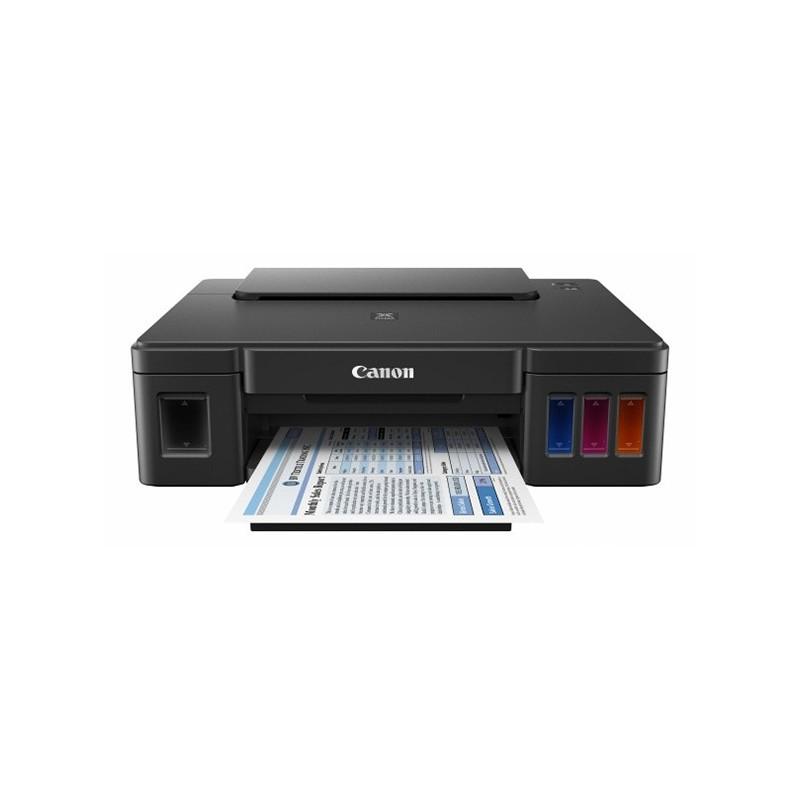 Imprimante canon Pixma G1400