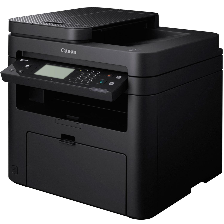 Imprimante canon laser noir MF216N30618